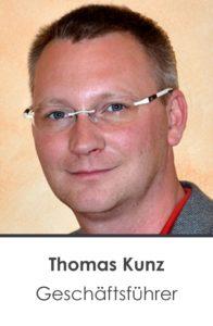 KunzThomas_CEO